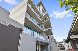 Picture of 304/8-10 McLarty Place, Geelong VIC 3220