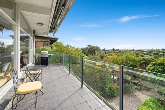 Picture of 30 Roberts Street, RYE VIC 3941
