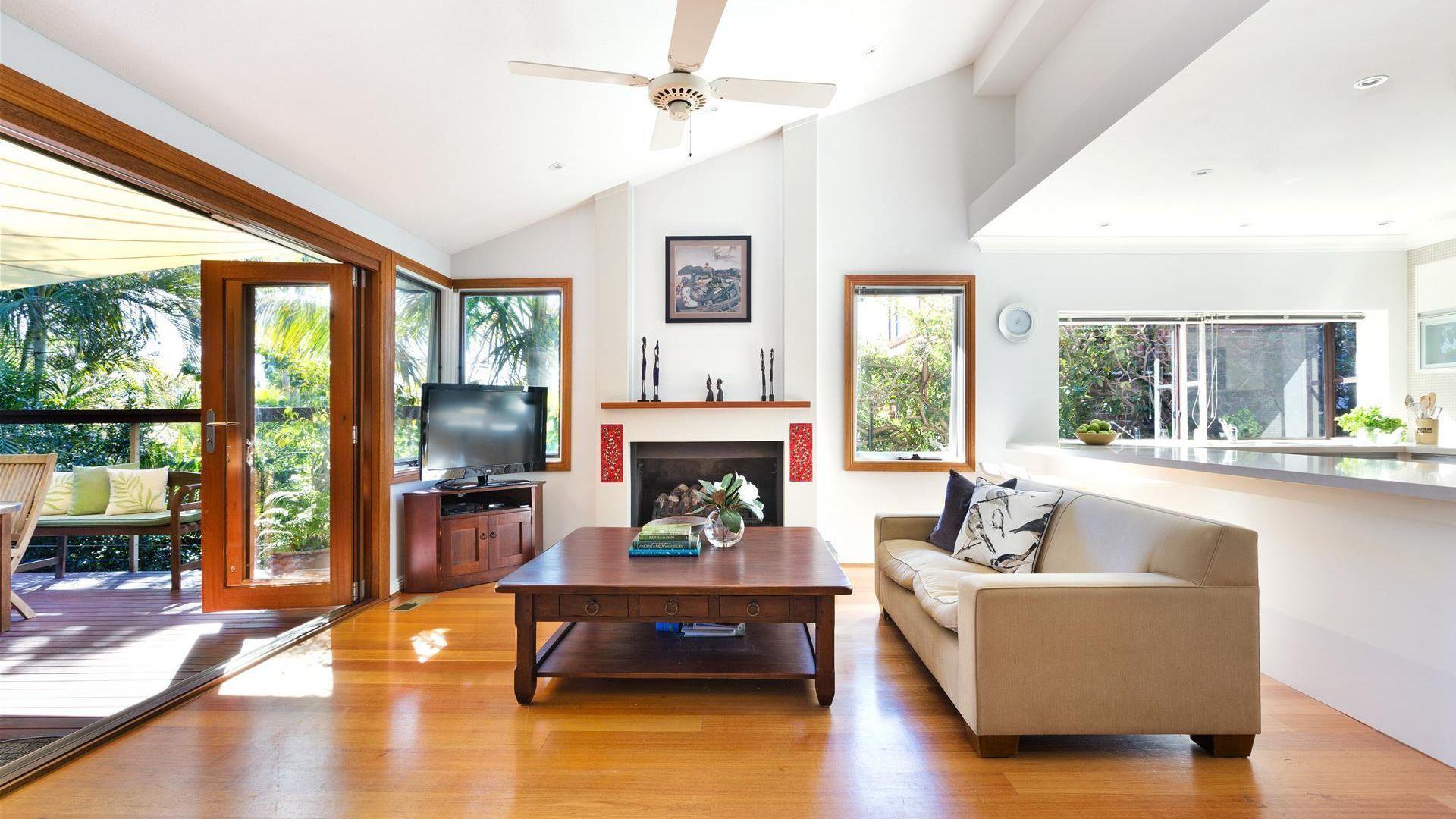 146 Fuller Street, Narrabeen NSW 2101, Image 1