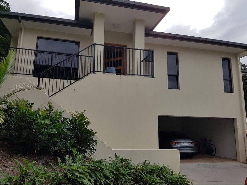 117D Old Smithfield Road, Freshwater QLD 4870, Image 0