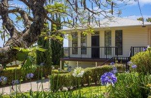Picture of 16 Crescent Street, Cudgen NSW 2487