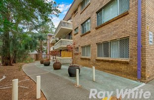 Picture of 19/181 Derby Street, Penrith NSW 2750