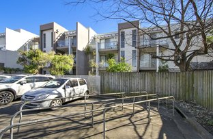 31/8-14 Bosworth Street, Richmond NSW 2753