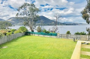 Picture of 12 Eagle Street, Claremont TAS 7011