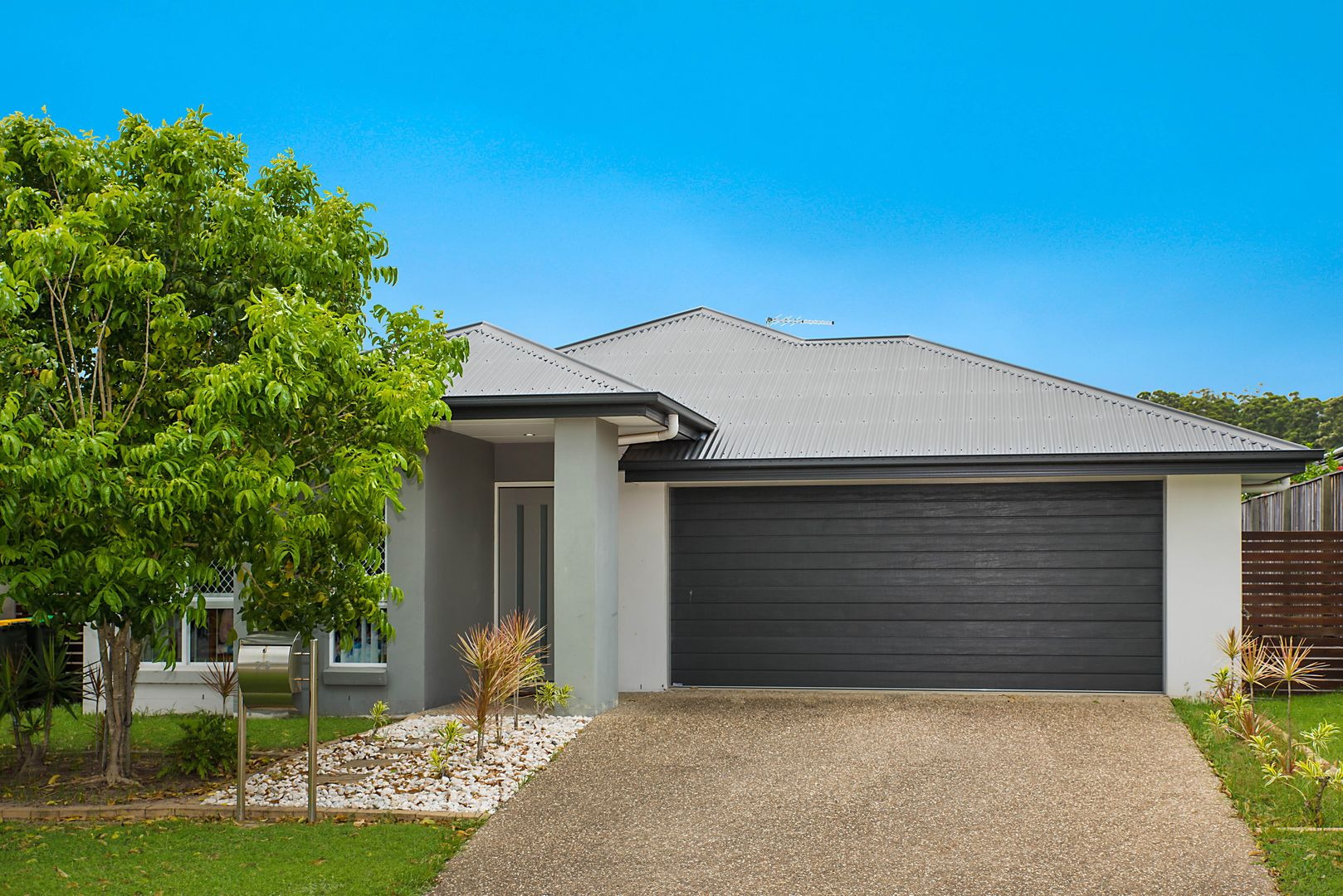 29 Spoonbill Drive, Forest Glen QLD 4556, Image 0