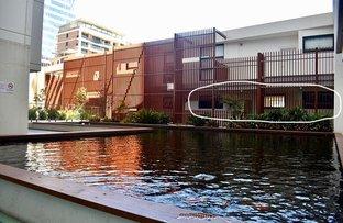 4/109-113 George Street, Parramatta NSW 2150