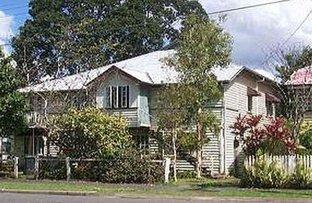 2/563 Lower Bowen Tce, New Farm QLD 4005