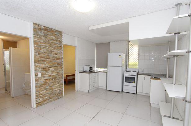 7/59 Sandford Street, St Lucia QLD 4067, Image 1