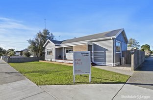 Picture of 24 Ambrose Avenue, Traralgon VIC 3844