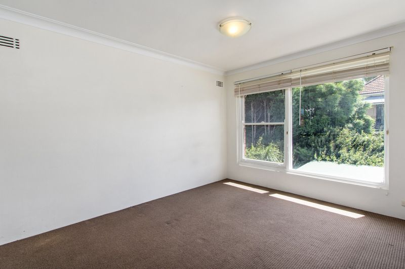 6/225 New Canterbury Road, Lewisham NSW 2049, Image 0