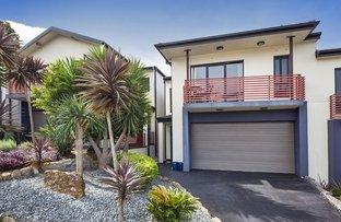 Picture of 3/163-169 David Road, Barden Ridge NSW 2234