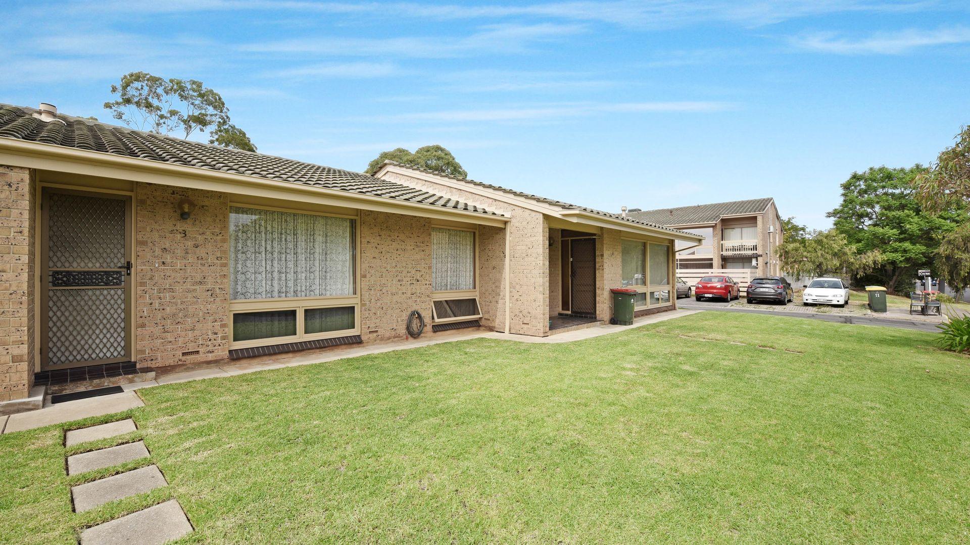 3/13-17 Austral Terrace, Morphettville SA 5043, Image 1
