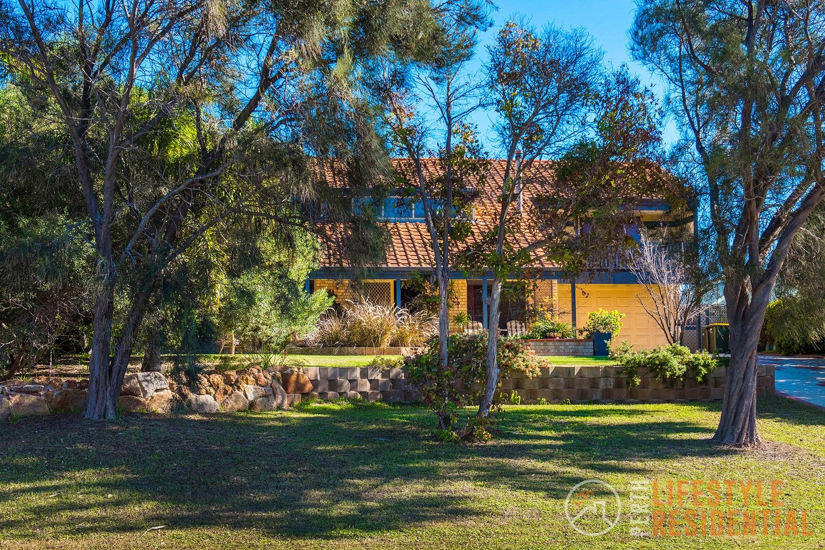 7 Valkyrie Place, Two Rocks WA 6037, Image 0