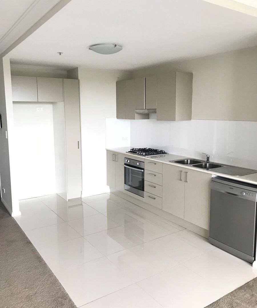 266A/109-113 George Street, Parramatta NSW 2150, Image 1