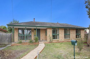 Picture of 4 Moore Court, Bundoora VIC 3083