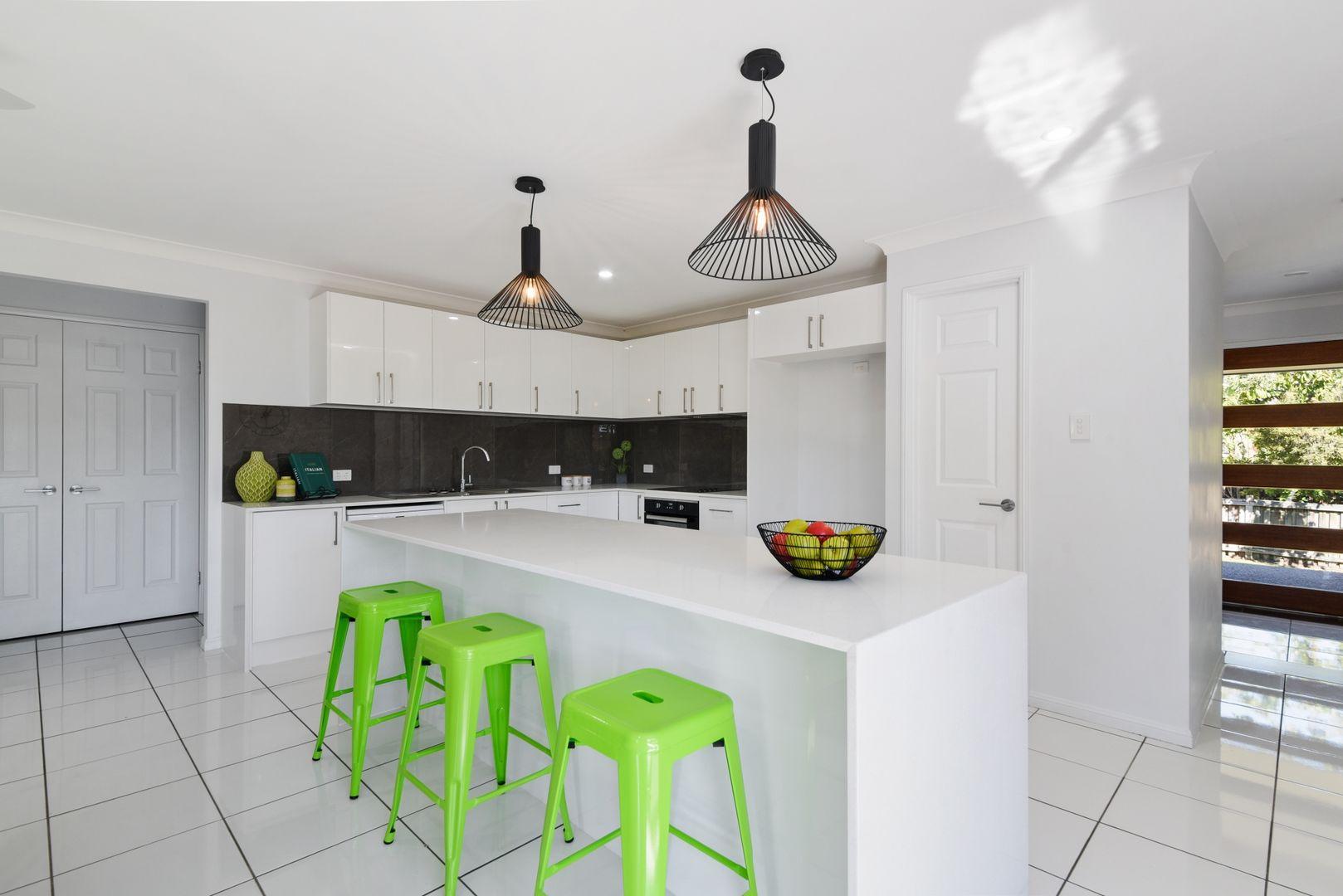 1 Nadine Court, Warner QLD 4500, Image 1