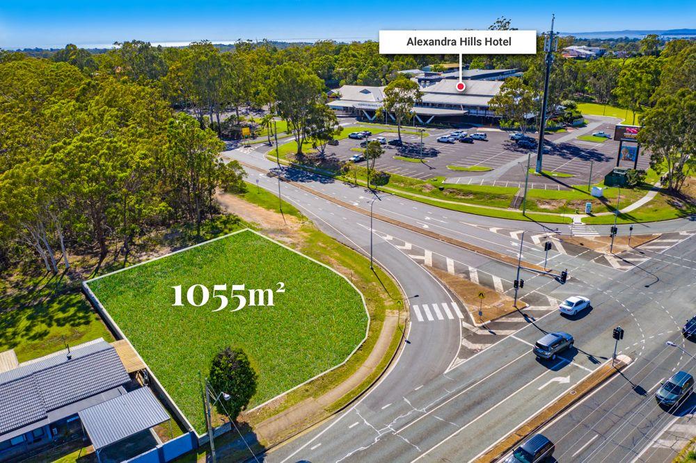 318 Finucane Road, Alexandra Hills QLD 4161, Image 0