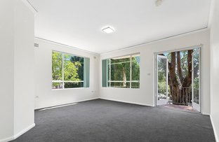 Picture of 1/88 Shirley Road, Wollstonecraft NSW 2065