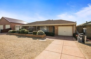 Picture of 16 Pilmer Street, Bacchus Marsh VIC 3340
