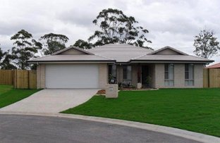 Picture of 2 Star Place, Morayfield QLD 4506