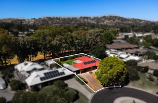 Picture of 19 Park View Close, Wodonga VIC 3690