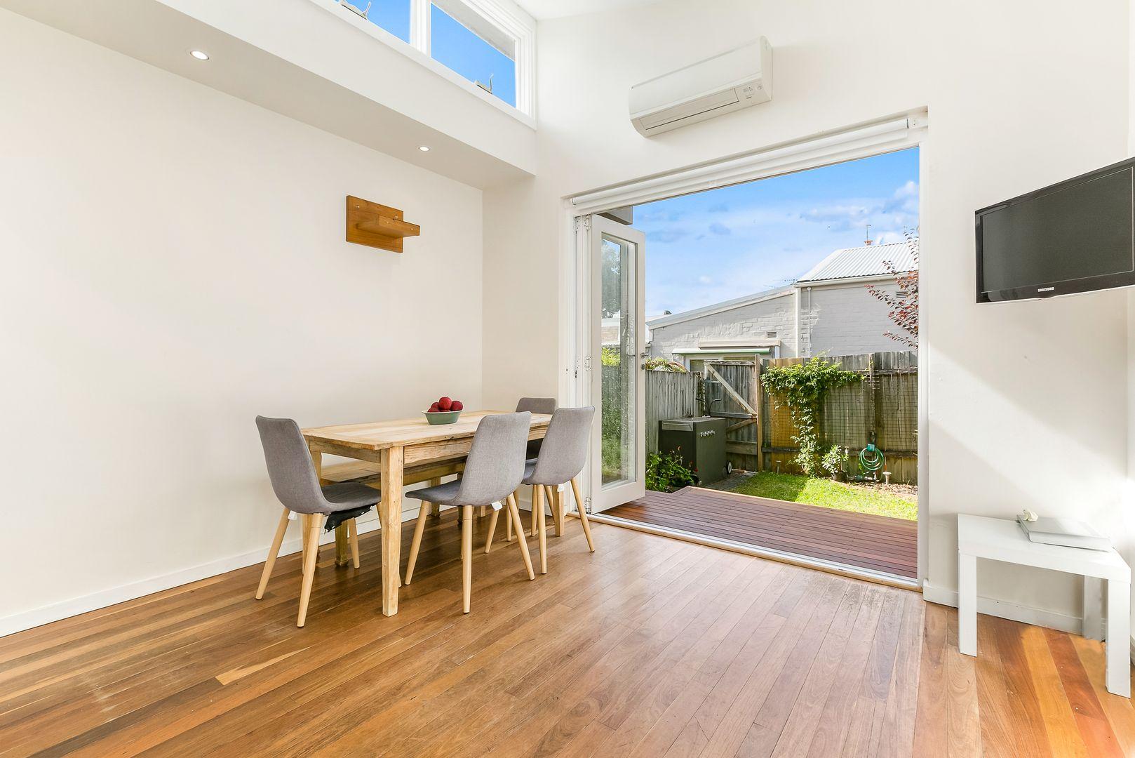 153 Catherine Street, Leichhardt NSW 2040, Image 2