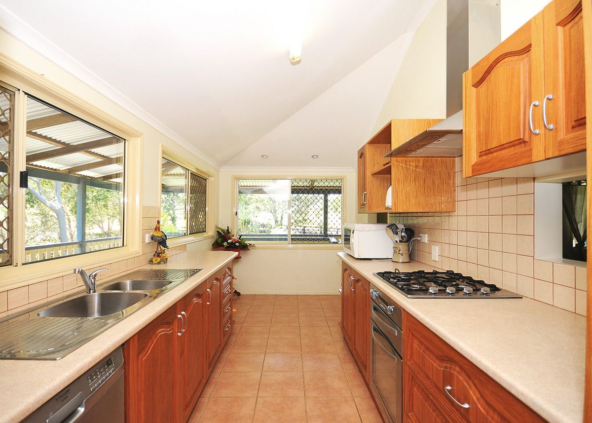 12 Mitchell Ave, Craignish QLD 4655, Image 1