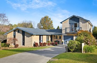 Picture of 4 Woodville Road, Moss Vale NSW 2577