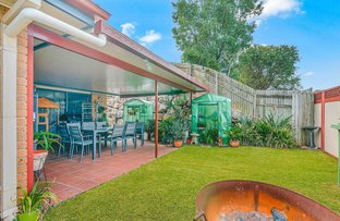 Picture of 1 Norman Court, Upper Coomera QLD 4209