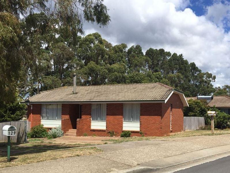 131 Woniora Road, Shorewell Park TAS 7320, Image 0