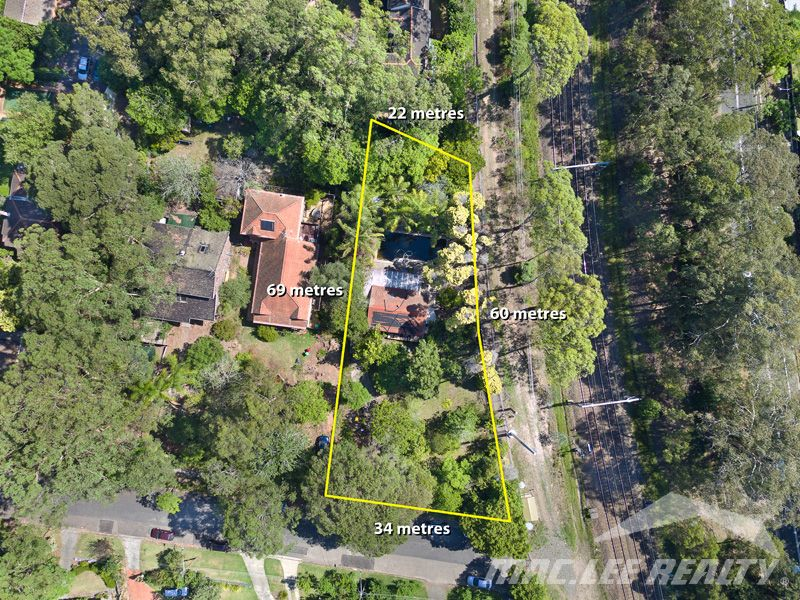 59 Edwards Rd, Wahroonga NSW 2076, Image 1