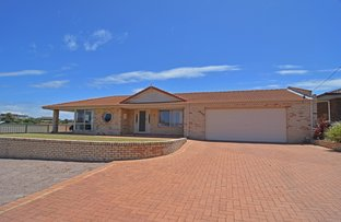 Picture of 5 Adelaide Street, West Beach WA 6450