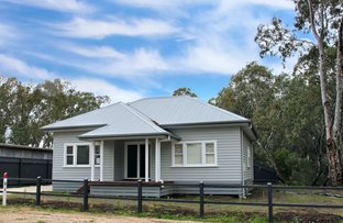 Picture of 30 Thom Street, Alexandra VIC 3714