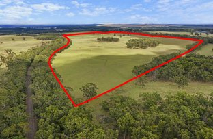 Picture of 3896 HENTY HIGHWAY, Milltown VIC 3304