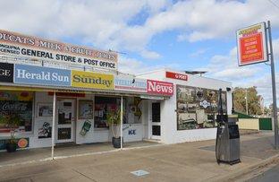 Picture of 3603 Katamatite-Shepparton Main  Road, Congupna VIC 3633