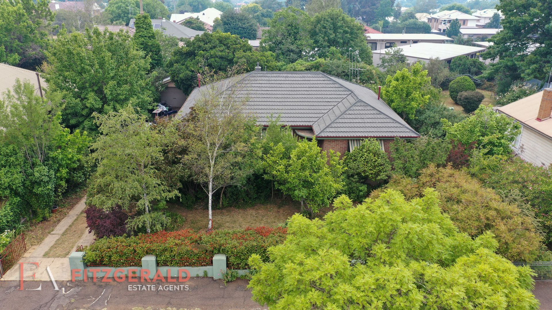146 Sale  Street, Orange NSW 2800, Image 0