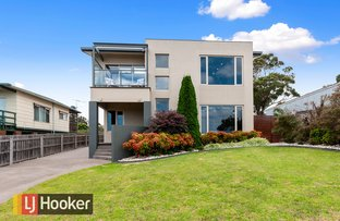 Picture of 54 O'Neills Road, Lakes Entrance VIC 3909