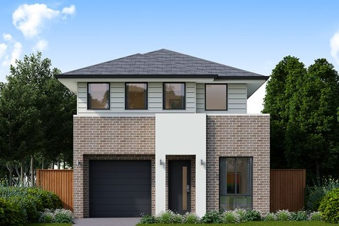 Picture of Lot 10 Proposed road, LEPPINGTON NSW 2179