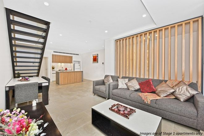 Picture of 20 Wentworth Street, GLEBE NSW 2037