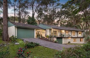 Picture of 10a Lawley Crescent, Pymble NSW 2073