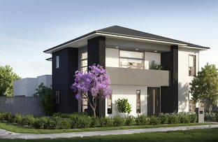 Picture of Lot 1414 Craiglee Way, Gledswood Hills NSW 2557