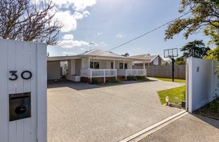 Picture of 30 Sheila Street, Rye VIC 3941