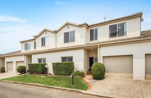 Picture of 35/4 Parsons Road, Lisarow NSW 2250