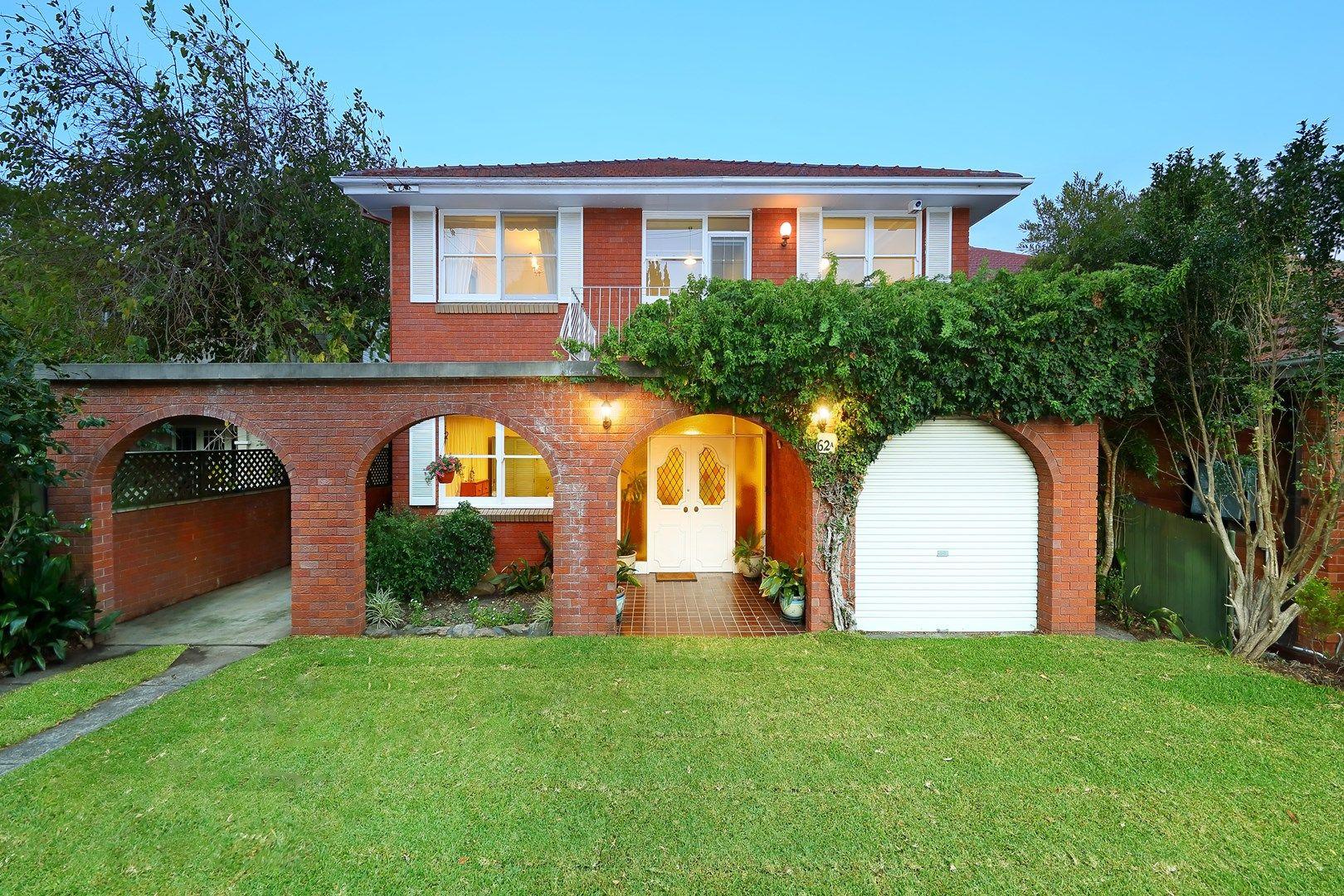 62a Rosa Street, Oatley NSW 2223, Image 0