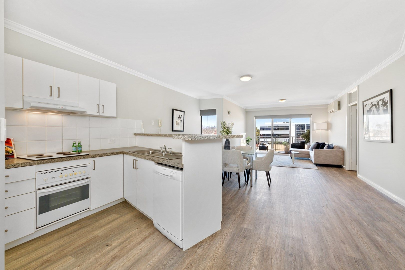 9/19 Ventnor Avenue, West Perth WA 6005, Image 0