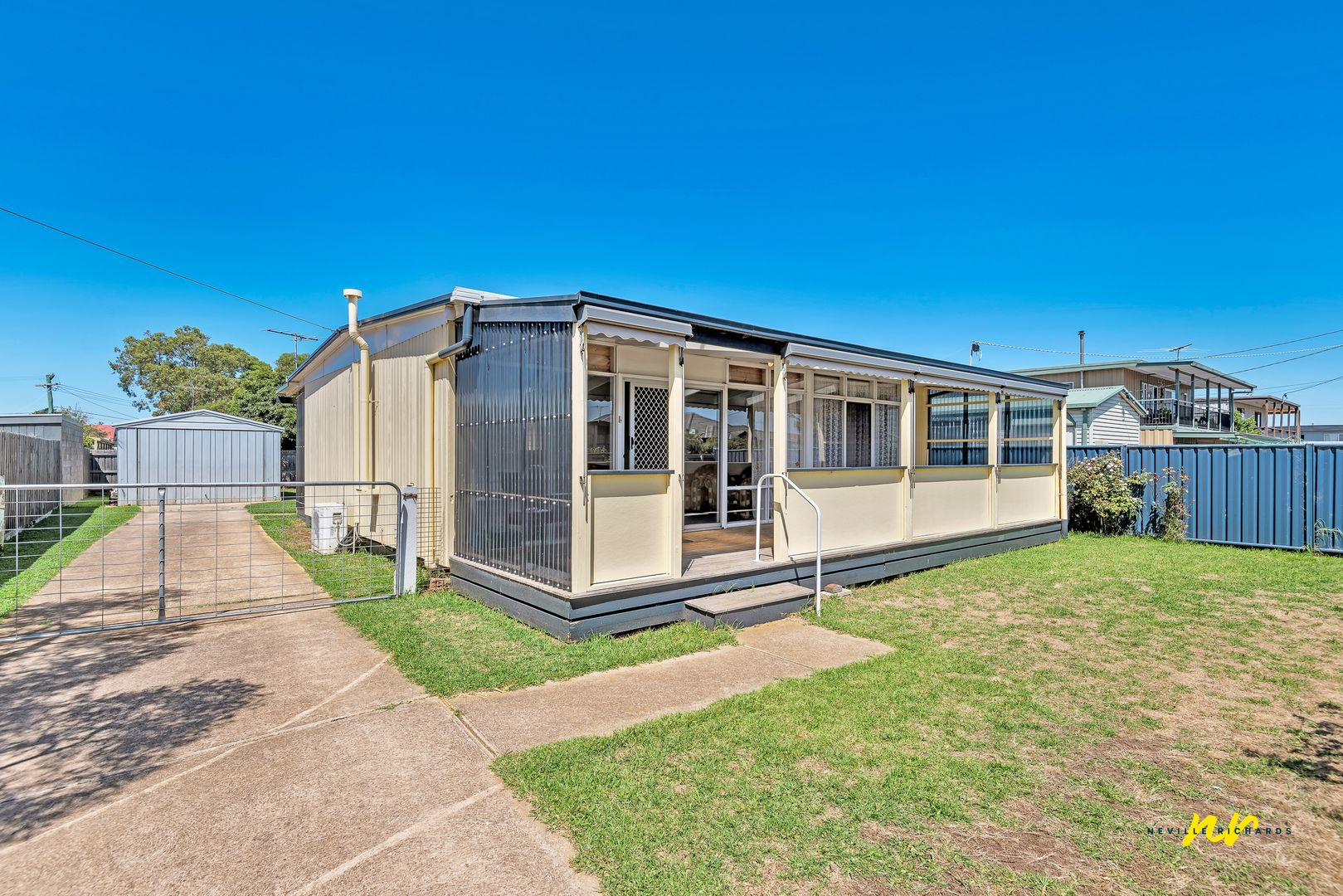12 Jubilee Avenue, Indented Head VIC 3223, Image 0