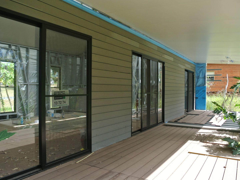 21 Michiko Street, Macleay Island QLD 4184, Image 0