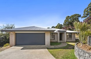 Picture of 38A Kinchela  Avenue, Toormina NSW 2452