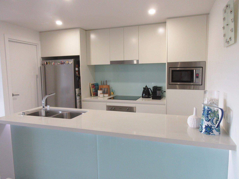 2305/31 Bourton Road, Merrimac QLD 4226, Image 0