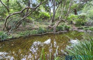 Lot 2 Clark Road, Ocean View QLD 4521